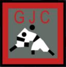 Gestelse JudoClub
